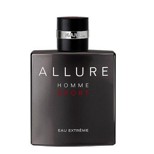 Chanel Allure Homme Sport Extreme edt 50ml. Butikspris: 679 kr.Se vårt pris 579 kr!