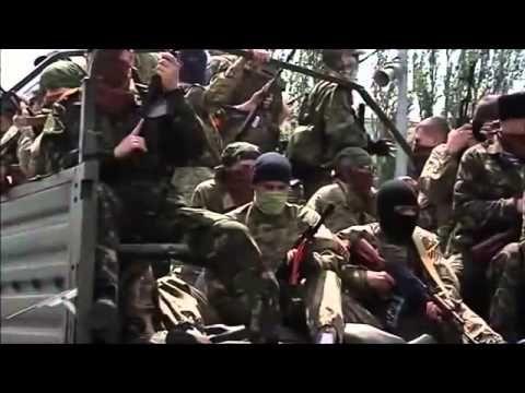 ЖЕСТЬ!!Это удаляют с инета Псковские десантники ВСЯ ПРАВДА!! БЕЗ ОБРЕЗОК 2 - YouTube