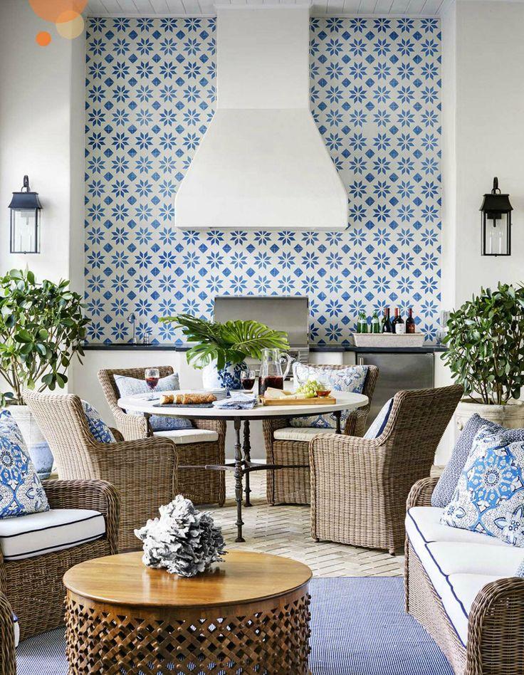 Designer Candice Olson Wallpapers E  Home Decor Ideas