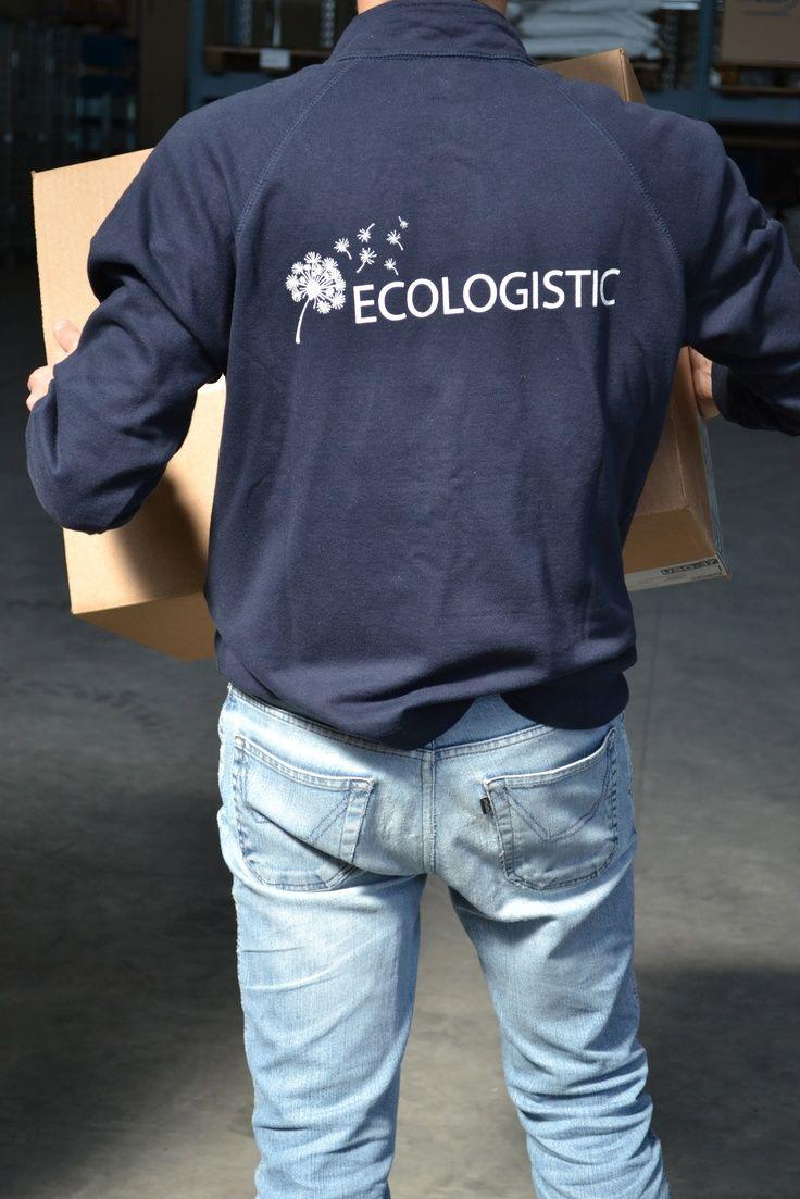 Ecologistic powstał z myślą o działalności na terenie całej Europy. Przy wsparciu wielu centrów logistycznych oraz ekspertów zdecydowanych pracować nad wspólnym projektem, możemy naszym partnerom zaoferować najwyższy poziom usług.