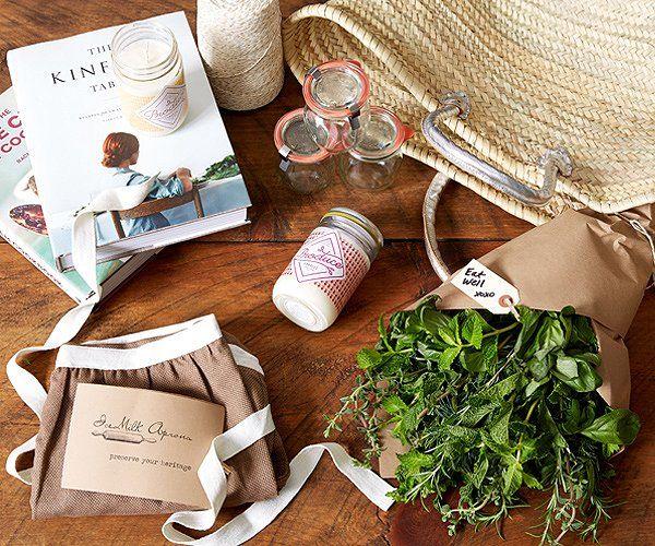 Best 25 summer hostess gifts ideas on pinterest hostess for Best thank you gifts for hostess