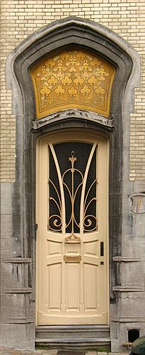 Find this Pin and more on 1920S Doors. & 44 best 1920S Doors images on Pinterest Pezcame.Com