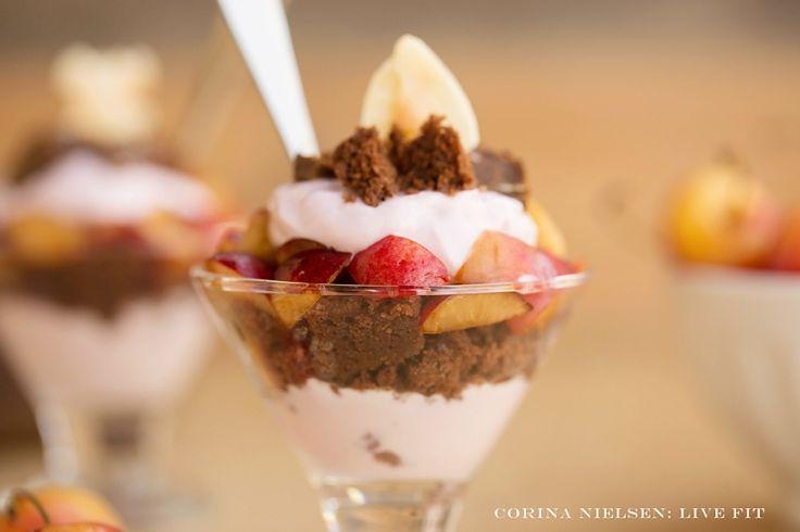 Kodiak Cake Mix Recipes Brownies