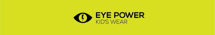 Really neat company that created cool shirts for kids who wear glasses, eye patches, etc!   They also have personal stories from kids with all sorts of different eye conditions!  Very cool!
