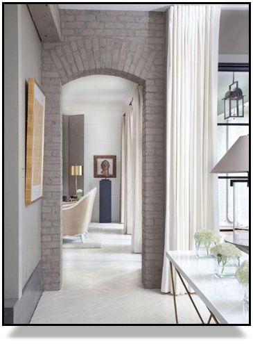 20 Best Images About Interior Wall Ideas On Pinterest Wine Cellar Fireplaces And Exposed Brick