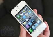 The best smartphones to buy right now (that aren't the iPhone) - Yahoo! News