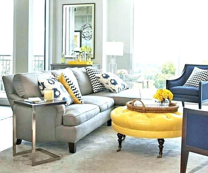 Navy And Grey Living Room Ideas Navy And Gray Living Room Navy Gray And Yellow Living Room Mustard Living Rooms Yellow Living Room Grey And Yellow Living Room