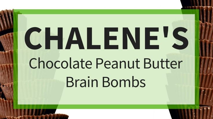 This looks like a Reese's Peanut Butter cup but tastes even better and will keep you full for hours! The ingredients and directions are below. But if you scroll down in the recipe you will see my link to download the recipe card so that you can save it! Ingredients: 2 scoops of your favorite […]