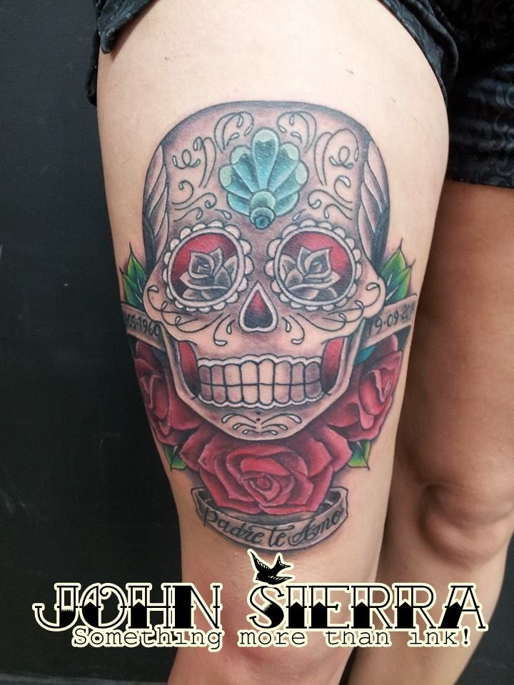 Citas disponibles!!! John Sierra. Diseños personalizados / custom designs. personas interesadas en tattuarse conmigo Inbox o contactar: Cel: 3117048426  Los Invito a todos a Visitar mis sitios: I invite everyone to visit my sites: Facebook : https://www.facebook.com/john.tattooer Instagram : http://instagram.com/johnsaw79 Tumblr: http://johntattooer79.tumblr.com/  Flickr! https://www.flickr.com/photos/128672245@N02/ Twitter: https://twitter.com/johnsaw79