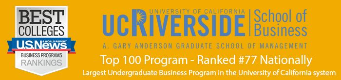 Undergraduate Business Program: Home #undergraduate #business #degree http://bakersfield.remmont.com/undergraduate-business-program-home-undergraduate-business-degree/  # The School of Business at the University of California Riverside provides undergraduate students with the opportunity to acquire the knowledge and skills necessary to fill the leadership needs of the growing global economy. UCR School of Business: Building the Next Generation of Leaders The Undergraduate Business Program at…