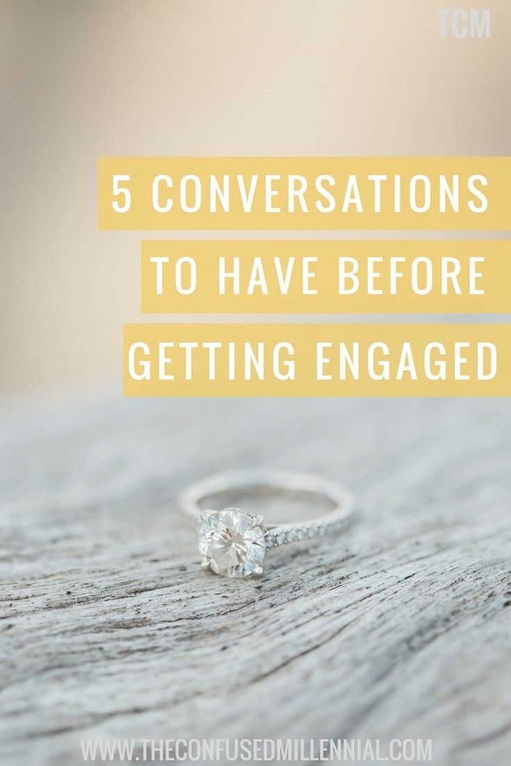Conversations To Have Before Getting Engaged, conversations to have before marriage, conversations to have with boyfriend