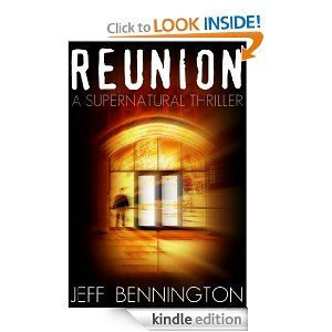 51 best free kindle books worth reading free at the time i reunion a supernatural thrilleree for amazon prime members only fandeluxe Image collections