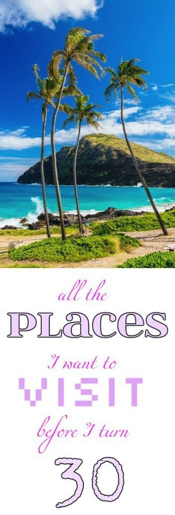 all the places I want to visit before I turn 30 travel tips, destinations to add on bucket list, save on holiday, holiday ideas, caribbean, usa, canada, europe, asia, what to see, where to go, cheap flights, plan your trip to, cheap things to do, travel guide, your vacation, travel on a budget beautiful beaches, tropical paradise, what to do on Cook islands, what to see on cook islands, Aitutaki, Cook islands on a budget, Cook Islands travel guide