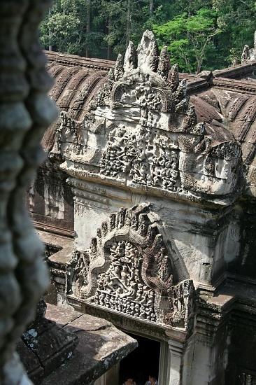 Best angkor images on pinterest wat
