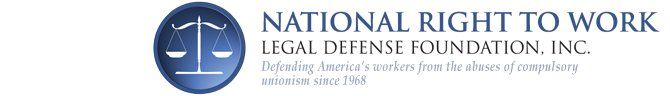 National Right to Work Legal Defense Foundation-supported lawsuit to Enforce Act 10 prompts school district to void forced dues contracts with unions
