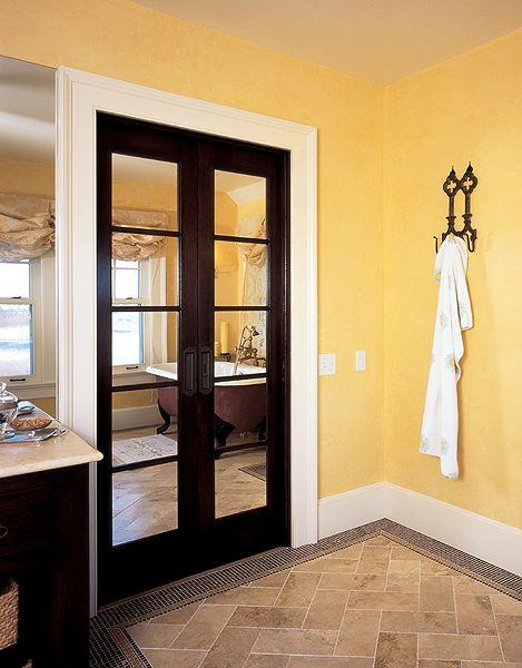 13 best upstate door custom interior doors images on pinterest double french mirror doors planetlyrics Image collections