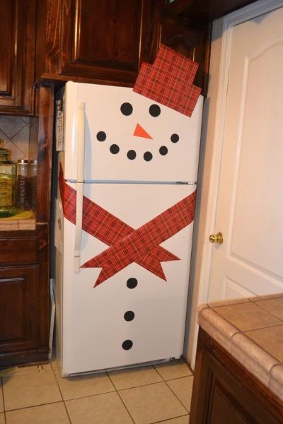 50 Best DIY Snowman Christmas Decoration Ideas Frosty the Snowman is the next favorite Christmas character, not just of the kids but also of the adults. If you knew the song about him very well, he is described as a jolly,