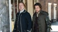 Sons Of Liberty S1 Ep1