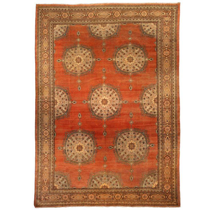 Modern Persian Tabriz Design Rug 44687 Nazmiyal Antique Rugs: 235 Best Whoa-ven Images On Pinterest
