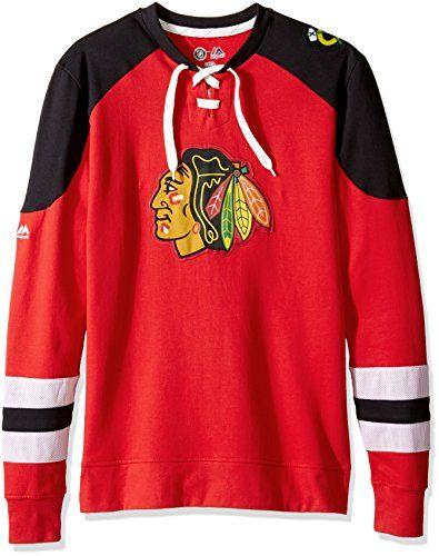 Chicago Blackhawk Sweats