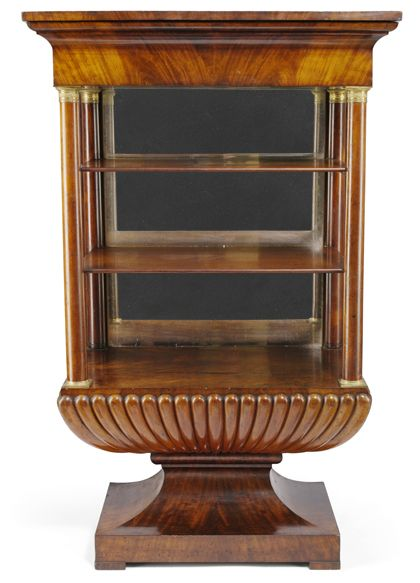 53 best images about biedermeier on pinterest armchairs vienna and game tables. Black Bedroom Furniture Sets. Home Design Ideas