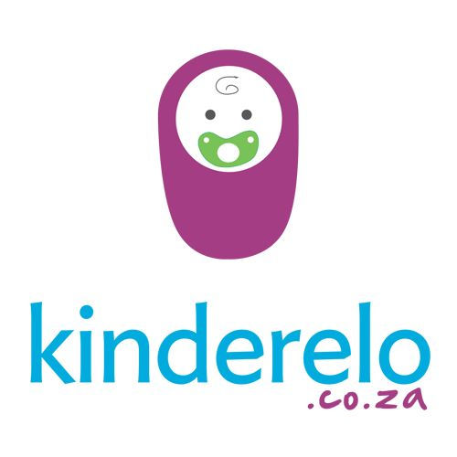 South Africa-Buy Baby Products Online | Baby Clothes, Feeding, Nursery Accessories