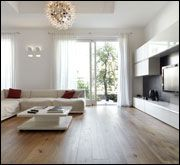Cheap Wood Flooring & Oak Flooring - Luxury Flooring & Furnishings