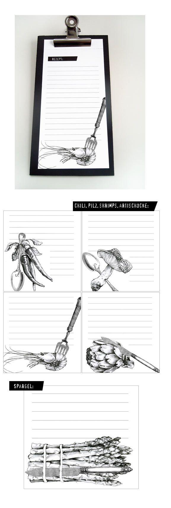 Best 45 Diy - Kochbuch ideas on Pinterest   Kochbuch, Bastelei und ...