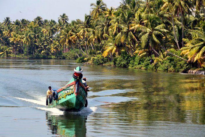 sur welovebackpack: L'inde du Sud de Bombay au Kerala, itinéraire de 3 semaines par Simon