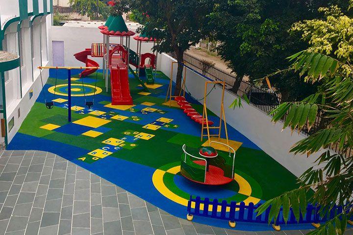 Pin On العاب حدائق العاب اطفال العاب للاطفال العاب حدائق منزلية عامة 00971508075232