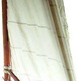 Faltbootbasteln: Faltkatamaran - Scalare