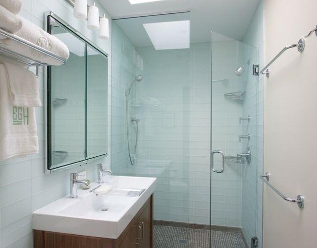 22 best Renovation petit budget salle de bain images on Pinterest