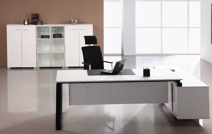 Office furniture plays an important role in maintaining a perfect environment because if it is comfortable, the employee will be able to work in a better way and if it is stylish as well, it will produce a positive effect on the minds of the employees.