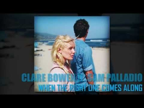 When The Right One Comes Along (feat. Clare Bowen & Sam Palladio) from the TV show Nashville