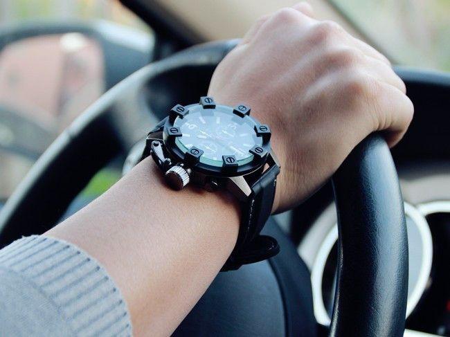 $9.17 (Buy here: https://alitems.com/g/1e8d114494ebda23ff8b16525dc3e8/?i=5&ulp=https%3A%2F%2Fwww.aliexpress.com%2Fitem%2FBOSCH-8063n-outdoor-high-end-men-s-watches-and-Swiss-watch-brand-waterproof-quartz-watch-leisure%2F32751306282.html ) BOSCH-8063n, outdoor high-end men's watches and Swiss watch brand waterproof quartz watch leisure fashion men's watches for just $9.17