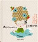 Mindfulness Met Kinderen + Cd