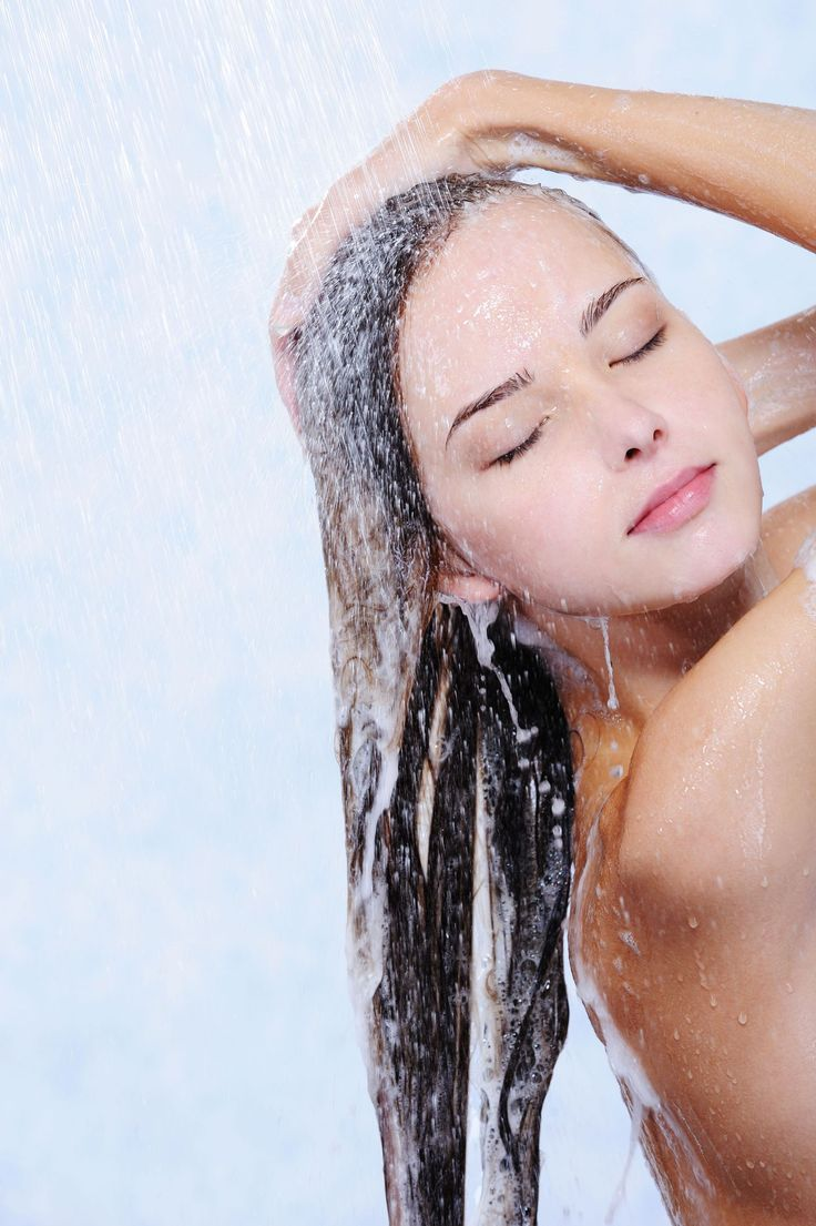 increases moisture retention. #hairshampoodisease #hairshampoocommercial #hairshampoomassage #hairshampoohomemade #hairshampoosideeffects #arganrain #arganrain #arganrainhairshampoo #arganrainbesthairshampoo #howtoshampoo #shampoonaturalhair #naturalshampoo #bestshampoo
