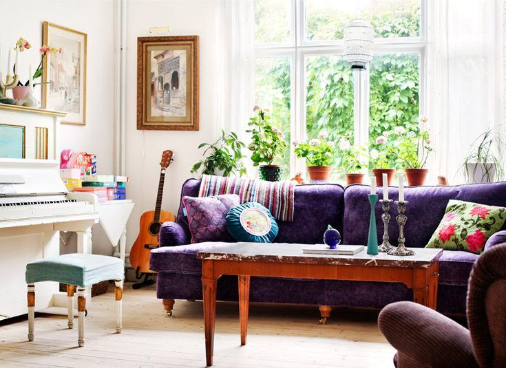 cozy living room colors 481 best everyday elegance living rooms images on pinterest