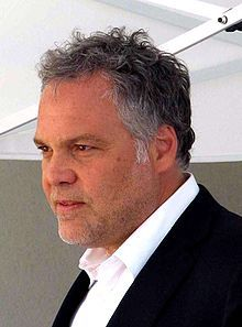 June 30, 1959 ♦ Vincent D'Onofrio,  American actor, producer, and singer.