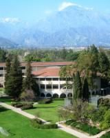 Here's What You Need to Get into Claremont McKenna College