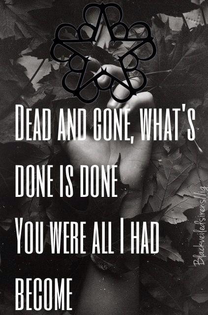 Black Sabbath - Am I Going Insane (radio) Lyrics | MetroLyrics