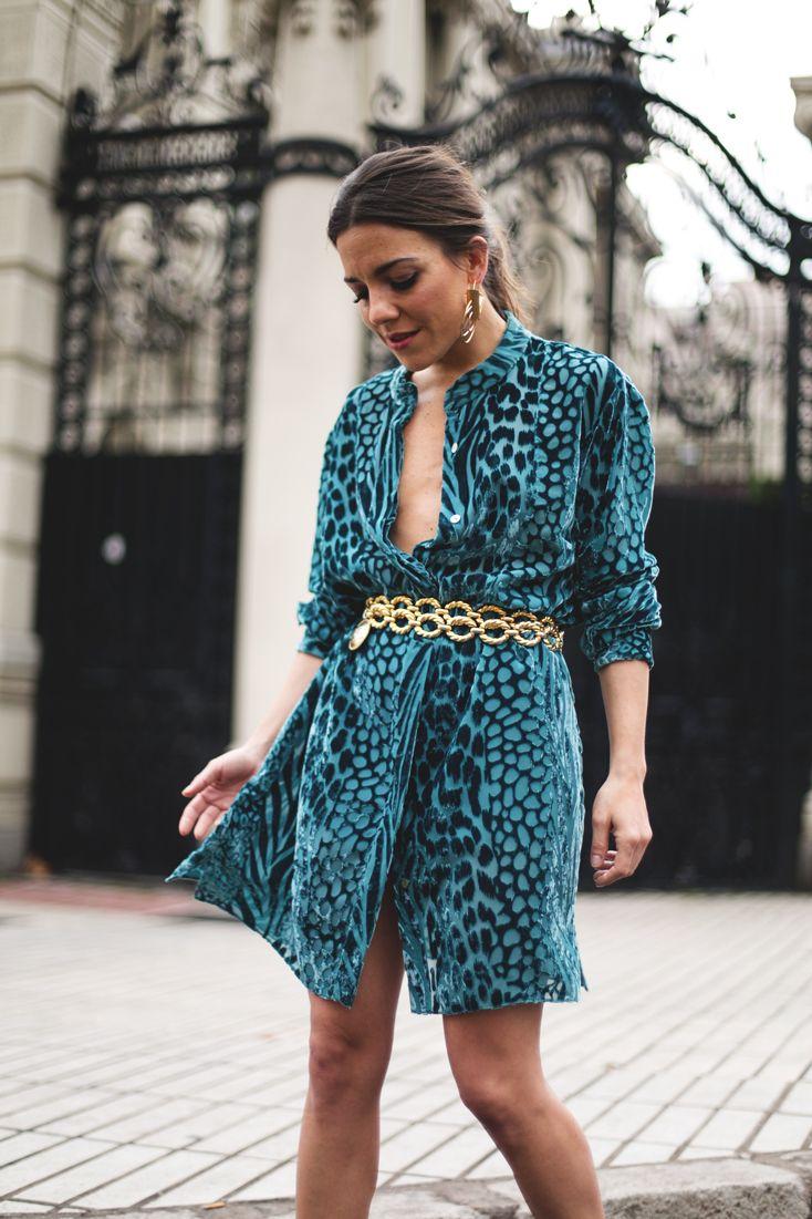 189 best diseñadores españoles images on Pinterest | Evening gowns ...