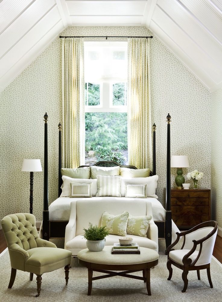 Window Treatments For Difficult Windows What You Must