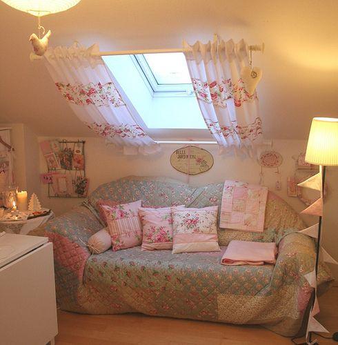 Decorate My Room Virtually