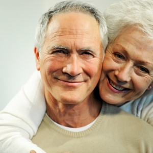 Reverse Mortgage Loans Company | Reviews by Clients | Liberty-ReverseMortgage.com
