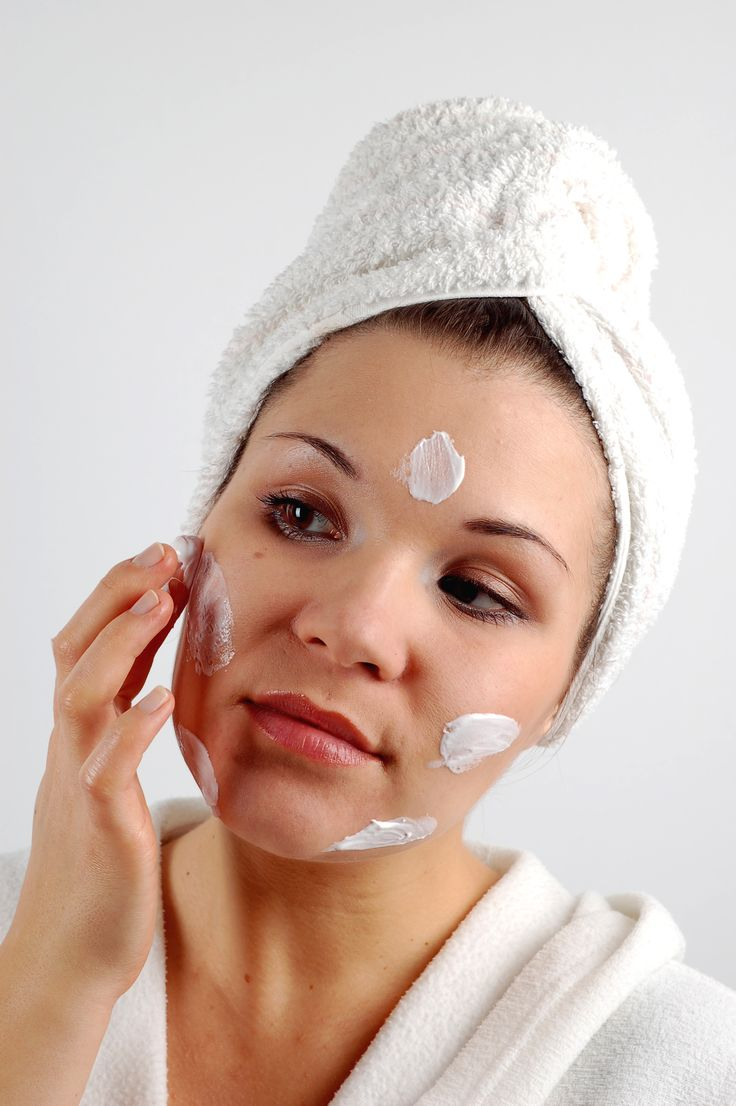 how to get rid of pigmentation after pregnancy