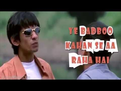 Vijay Raaz kaunwa Biryani  Bollywood Dubstep Hd