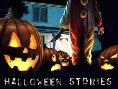 17 best ideas about halloween stories on pinterest trick