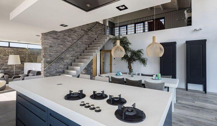 design familiehuis