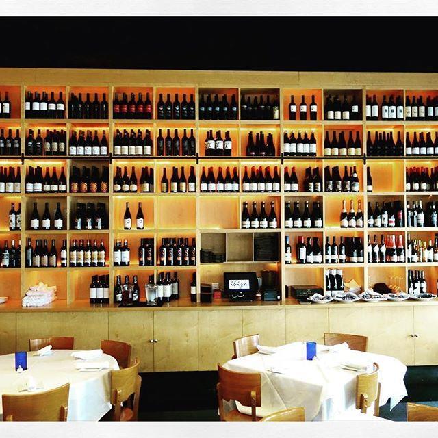 Best images about wine interiordesign on pinterest